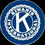 Kiwanis Circle Logo